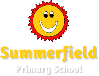 Summerfield Primary School